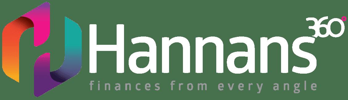 Hannans360°